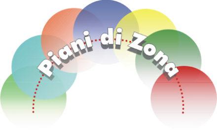 SEMINARIO PIANI DI ZONA 18 MAGGIO 2018