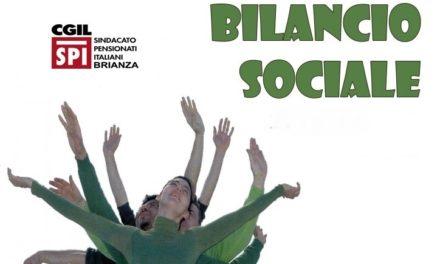 BILANCIO SOCIALE E DI GENERE