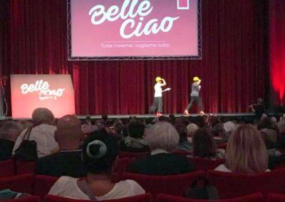 016-Bella-Ciao