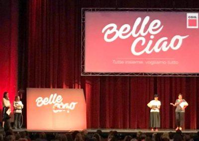017-Bella-Ciao