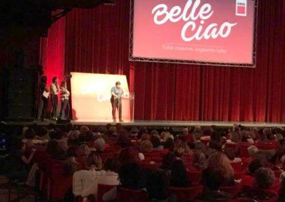 018-Bella-Ciao