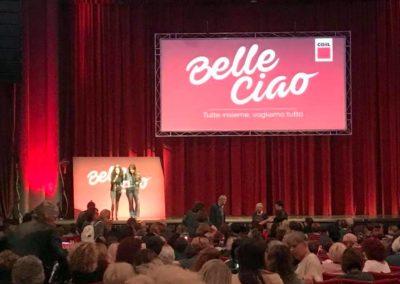 019-Bella-Ciao