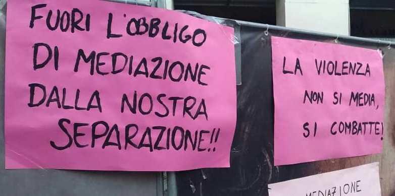 NORME IN MATERIA DI AFFIDO CONDIVISO