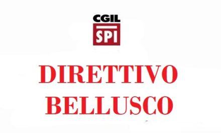 DIRETTIVO DI LEGA – BELLUSCO