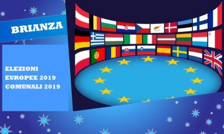 I RISULTATI DELLE ELEZIONI EUROPEE E COMUNALI 2019