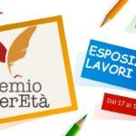 GIOCHI DI LIBERETA' – ESPOSIZIONE DELLE OPERE PRODOTTE