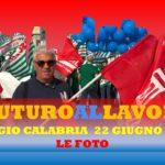 #FUTURO AL LAVORO