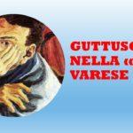 GUTTUSO – MOSTRA A VARESE
