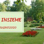 SPI INSIEME – GIUGNO 2020