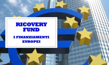 RICOVERY FUND