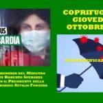 ORDINANZA – MINISTRO DELLA SALUTE E PRESIDENTE REGIONE LOMBARDIA