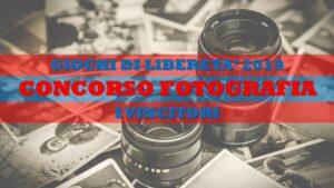 GIOCHI DI LIBERETA' 2019 - FOTOGRAFIA