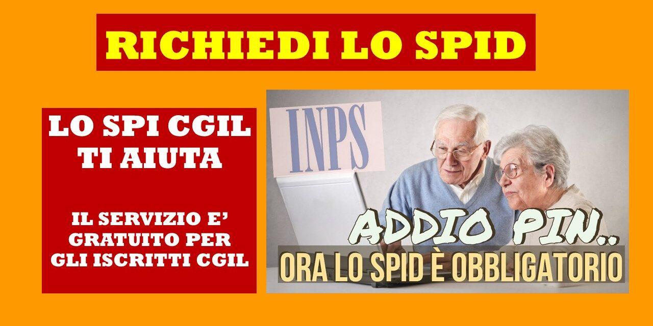SPORTELLO ASSISTENZA DIGITALE