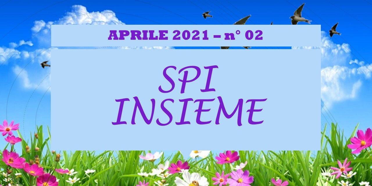 SPI INSIEME 2008 – 2021
